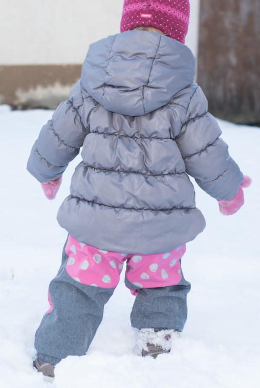 Schneehose-Softshell-12