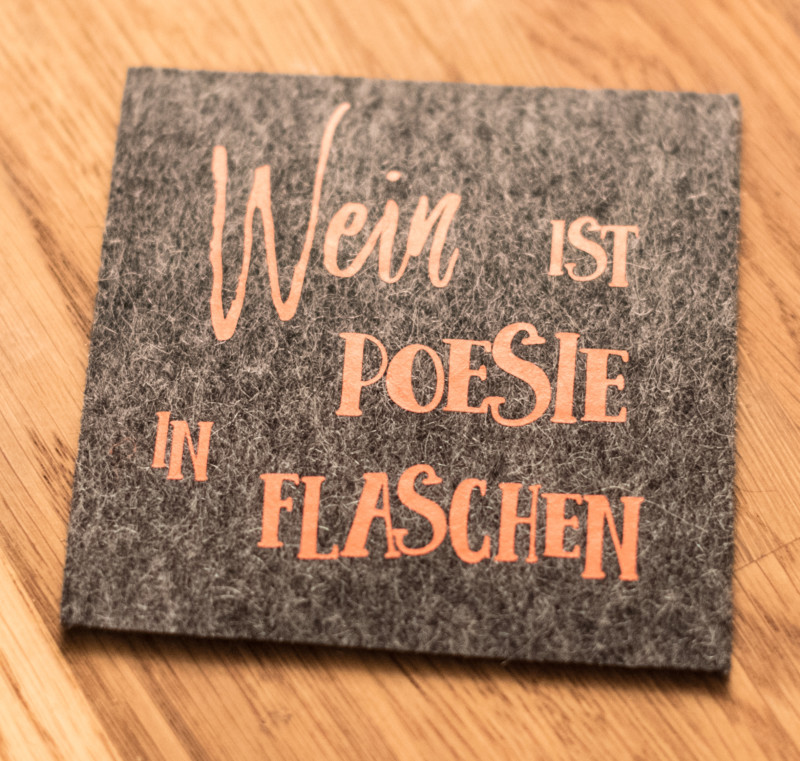 Glasuntersetzer-Filz-Wein-1