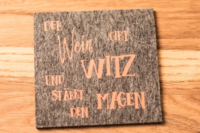 Glasuntersetzer-Filz-Wein-8