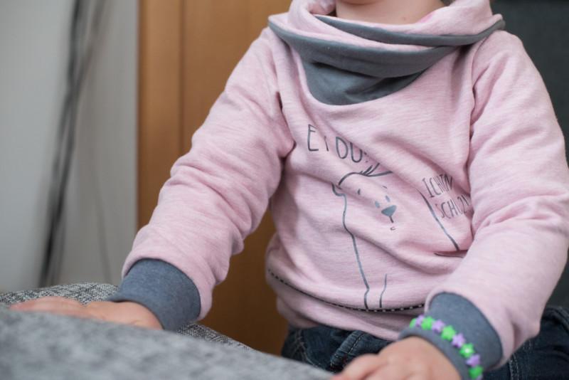 Geburtstagsshirt-Leonie-2-Geburtstag-8
