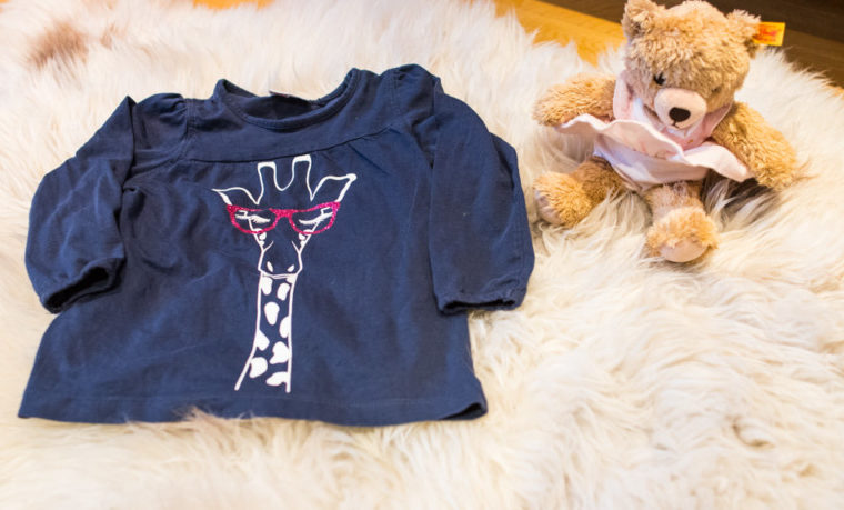 Shirt-Giraffe-Brille-9