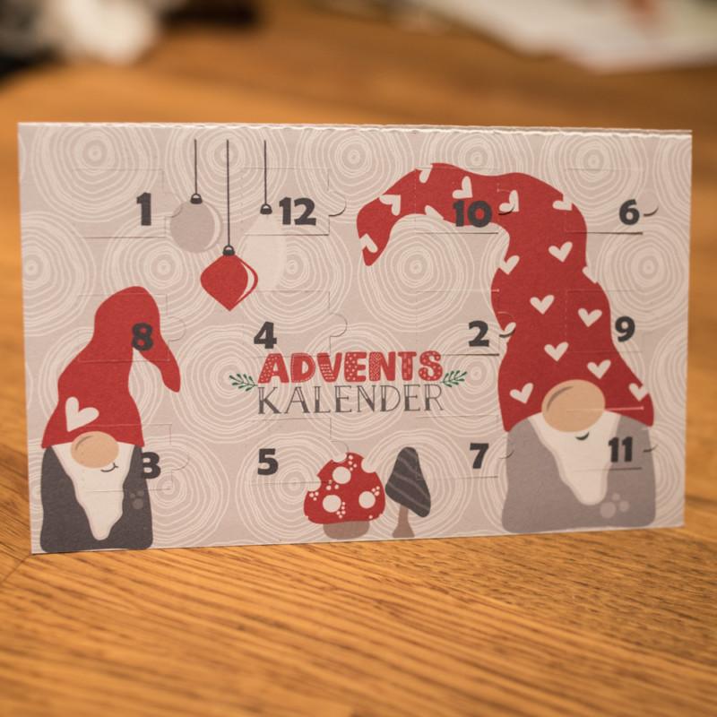 Adventskalender-Bilder-Leonie-1