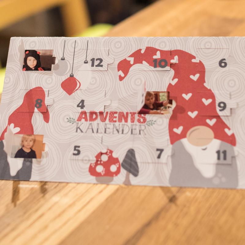 Adventskalender-Bilder-Leonie-12