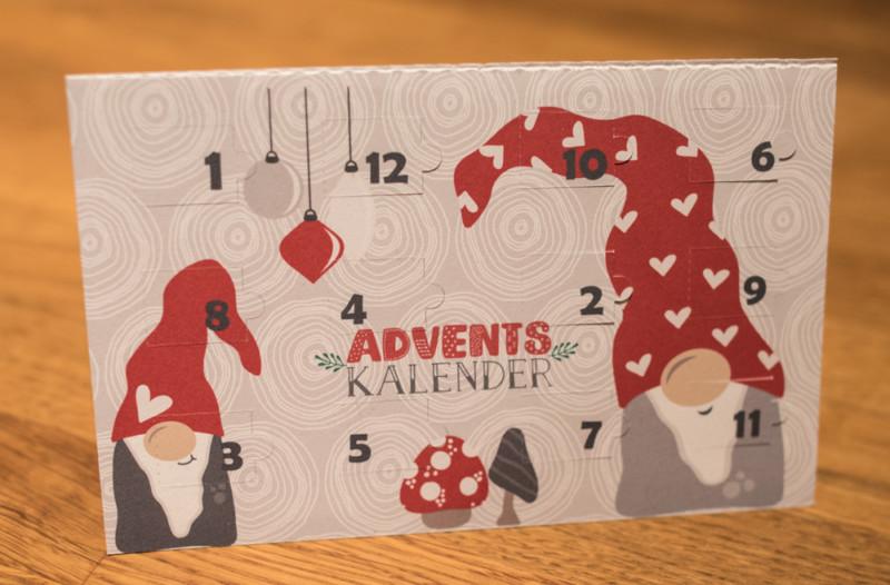 Adventskalender-Bilder-Leonie-2