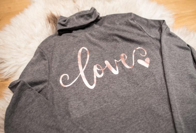 T-Shirt-Mama-Love-2