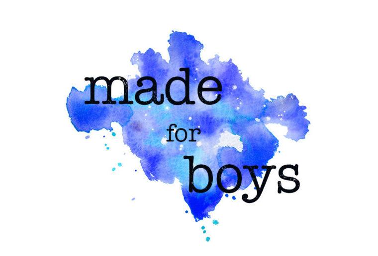 madeforboys-breit
